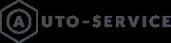 Логотип компании A1 MOTORS