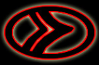 Логотип компании Kazuma