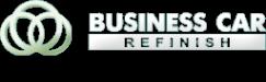 Логотип компании Бизнес Кар Рефиниш