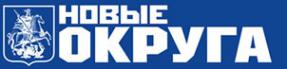 Логотип компании Администрация поселения Михайлово-Ярцевское