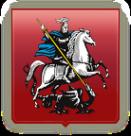 Логотип компании Центр занятости населения Западного административного округа