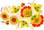 Логотип компании Альфаран