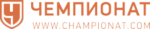 Логотип компании Кружка