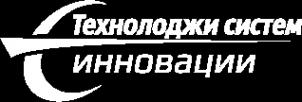 Логотип компании Технолоджи систем
