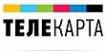 Логотип компании IAntenna