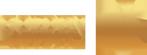Логотип компании Golden-Apples.ru