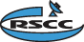 Логотип компании Космическая связь ФГУП