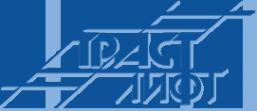 Логотип компании Траст-Лифт