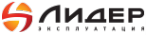 Логотип компании Сервис 24