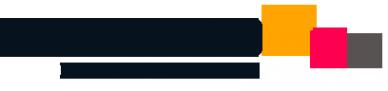 Логотип компании Action Photo