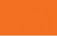 Логотип компании LORENA кухни