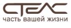 Логотип компании Стелс