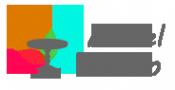 Логотип компании MontBlank Design