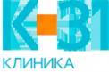 logo-2280419-moskva.png