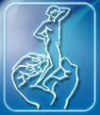 logo-2280673-moskva.png
