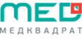logo-2282520-moskva.png