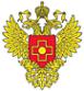 logo-2282734-moskva.png