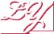 logo-2283691-moskva.png