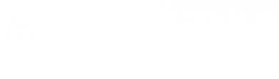 Логотип компании Вуаля
