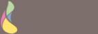 Логотип компании ВОСК