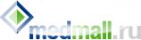 Логотип компании Панорама здоровья