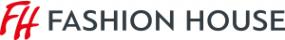 Логотип компании Fashion House