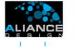 logo-2366644-moskva.png