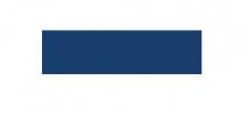 Логотип компании Госзаказ в вопросах и ответах