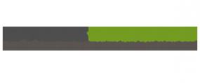 Логотип компании Магазин строительных и отделочных материалов