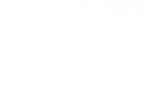 Логотип компании ГАПРИ