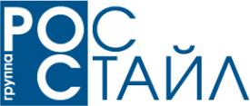 Логотип компании Керамика Гарант