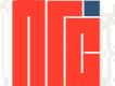 Логотип компании ПГС