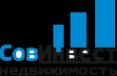 logo-2405447-moskva.png
