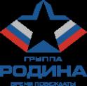 logo-2411910-moskva.png
