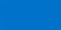 Логотип компании Газпромтранс