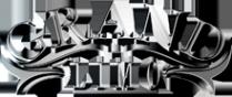 Логотип компании Grand Limo