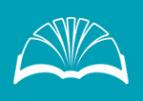Логотип компании Московский Дом Книги