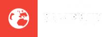 Логотип компании Камриди