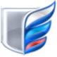 Логотип компании Инновация правовых парадигм
