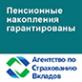 logo-2447766-moskva.png