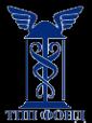 logo-2447794-moskva.png