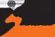 logo-2448987-moskva.png