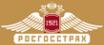 logo-2452194-moskva.png