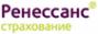 logo-2455030-moskva.png