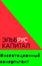 logo-2455147-moskva.png