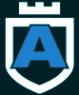 Логотип компании РКсервис