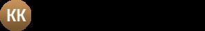 Логотип компании Барабас мебель