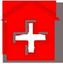 logo-2193140-moskva.png