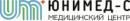 logo-2280427-moskva.png