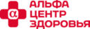 logo-2280433-moskva.png